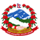nepal government