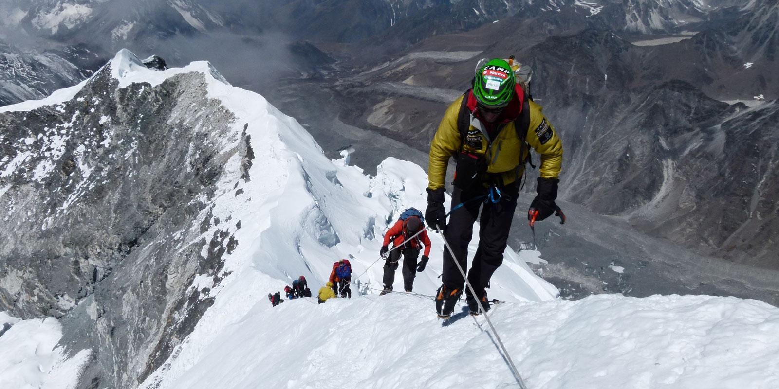 Island-peak-climbing-with-gakyo-and-EBC-Trek-