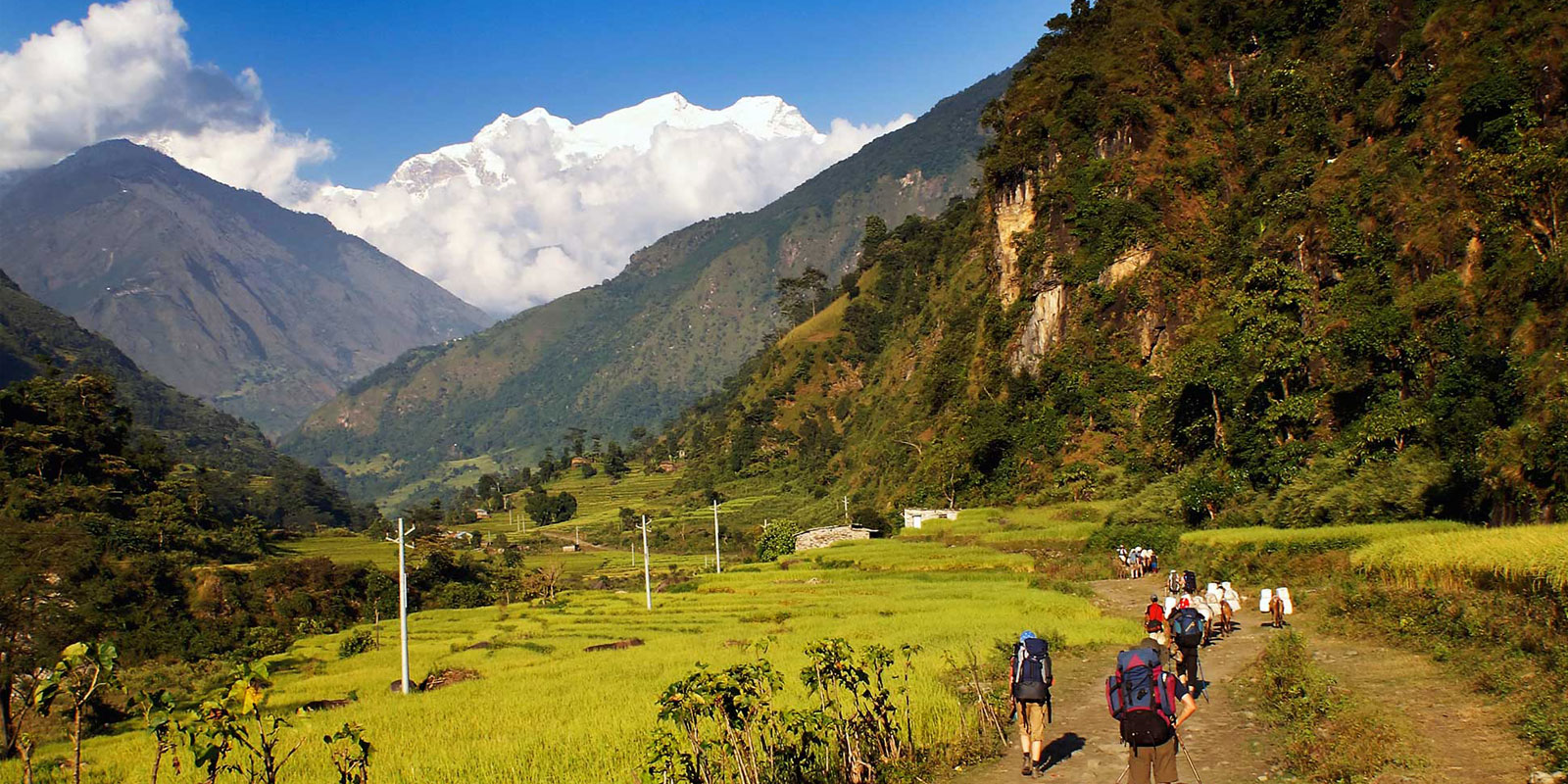 arun-valley-and-everest-panoromic-trekking