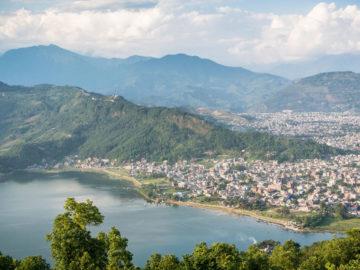 pokhara-bandipur
