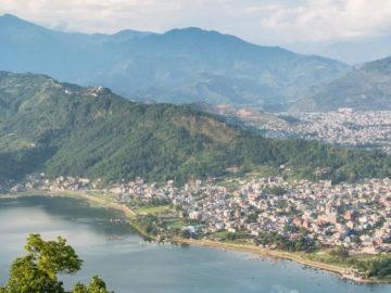 pokhara-bandipur-tour