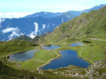 Panch-Pokhari1